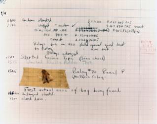 Golem Bug Bounty Competition
