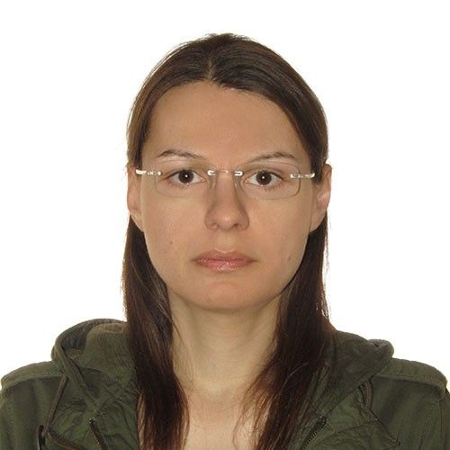 Joanna Rutkowska joins Golem as Chief Strategy/Security Officer