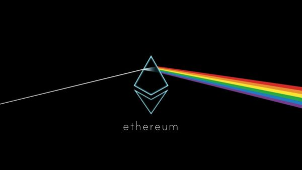 Why Ethereum?
