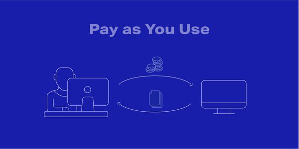 Pay as You Use Golem: a brief (but effective) primer